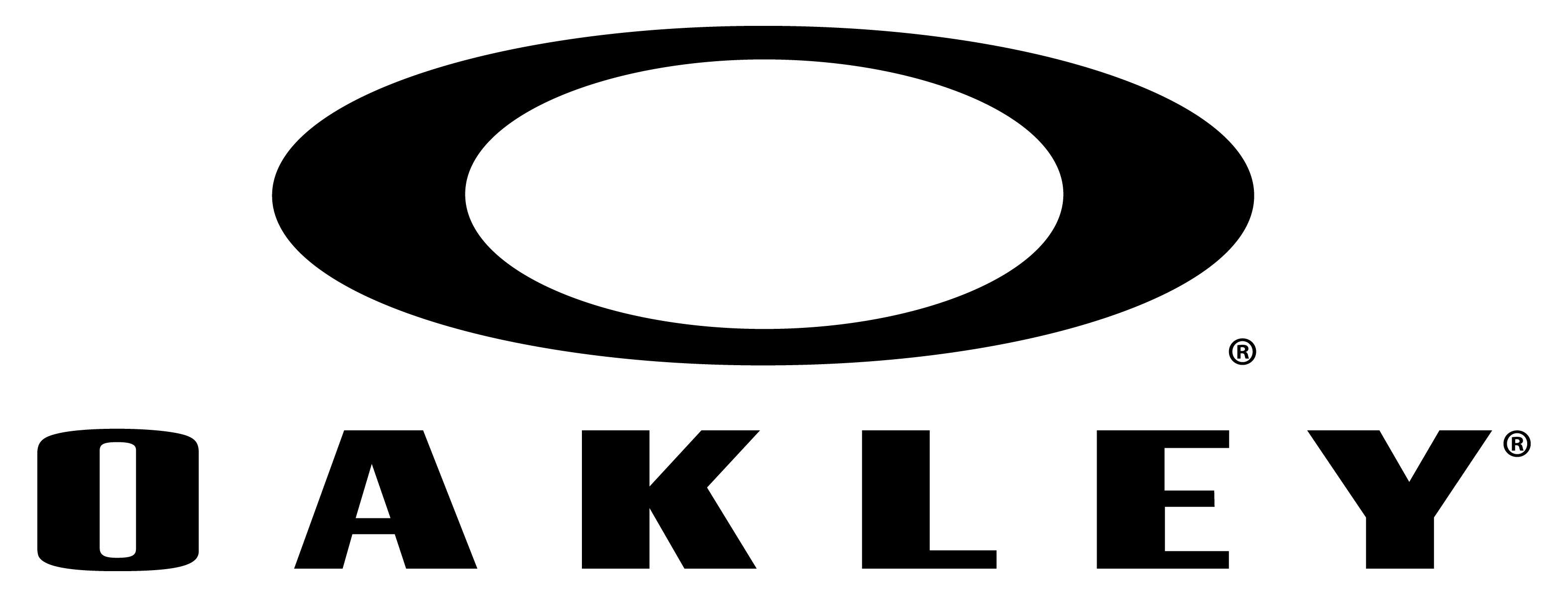 OAKLEY_Ellipse_LOGOTYPE_Black 032013