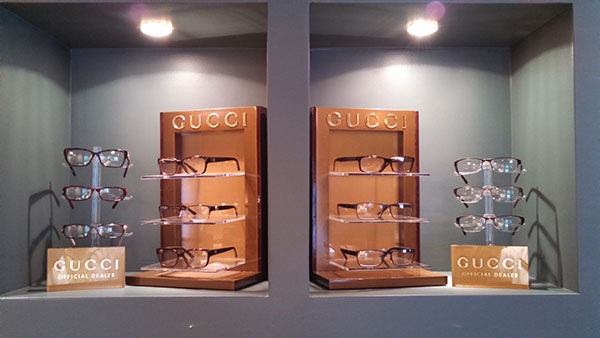 Vroegh Family Eyecare Optical Boutique